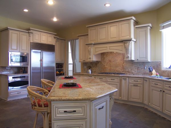 Stock Wholesale Kitchen Cabinets ⋆ Cabinet Wholesalers