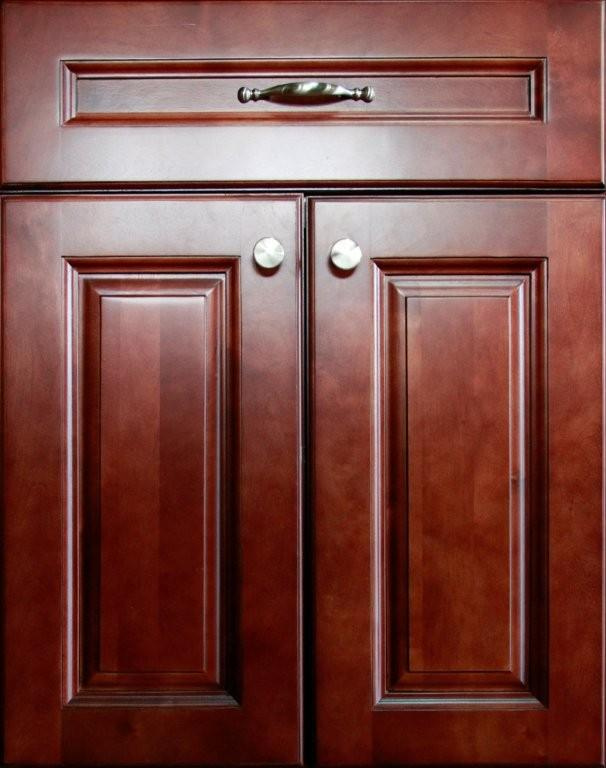 AA Cherry & Kitchen Cabinet Doors in Orange County u0026 Los Angeles