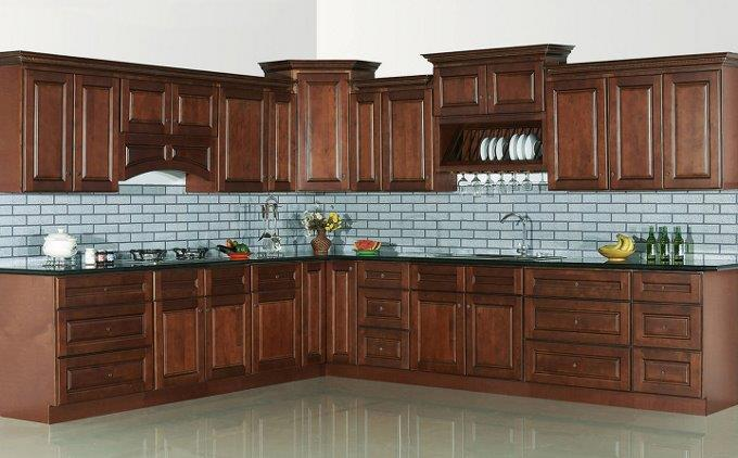 Talk To A Pro About Stock Kitchen Cabinets Remodeling Get A Free Estim