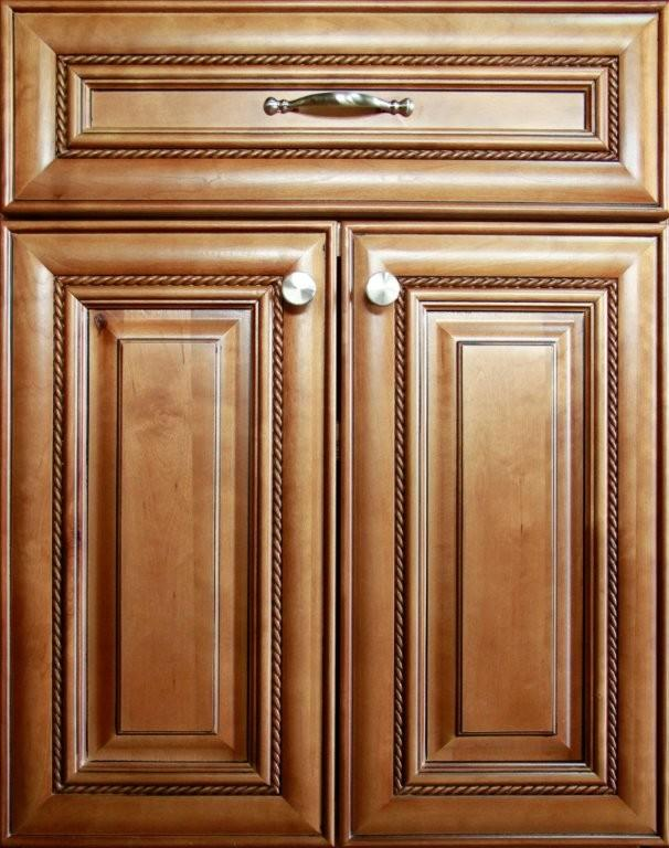 kitchen cabinet door styles pictures popular aa pecan rope kitchen cabinet doors in orange county los angeles