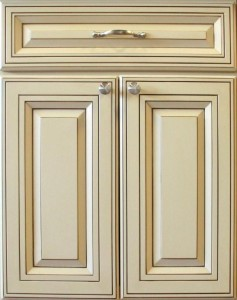 CW Antique White ⋆ Cabinet Wholesalers: Kitchen Cabinets, Refacing ...