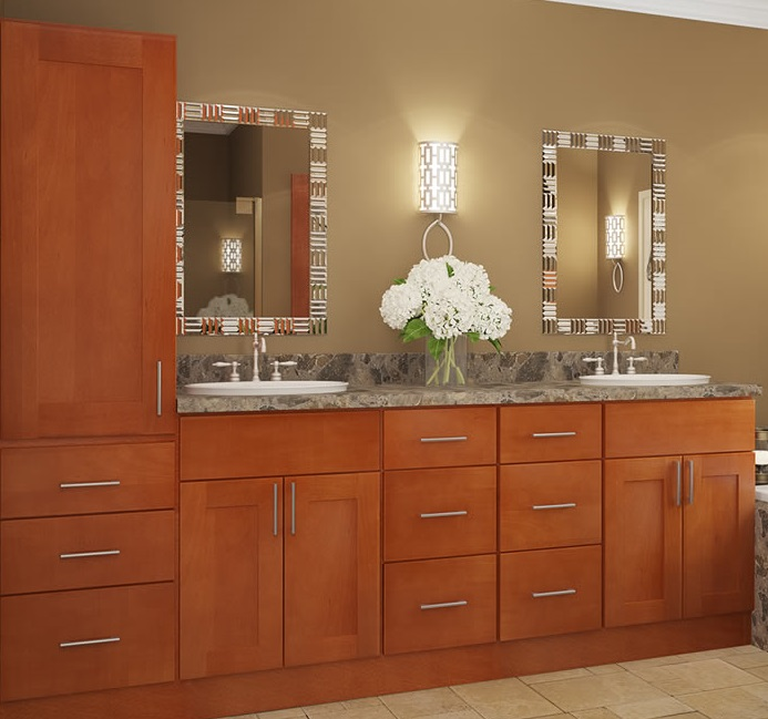Kitchen Cabinets In Stock: Talk To A Pro About Stock Kitchen Cabinets & Remodeling