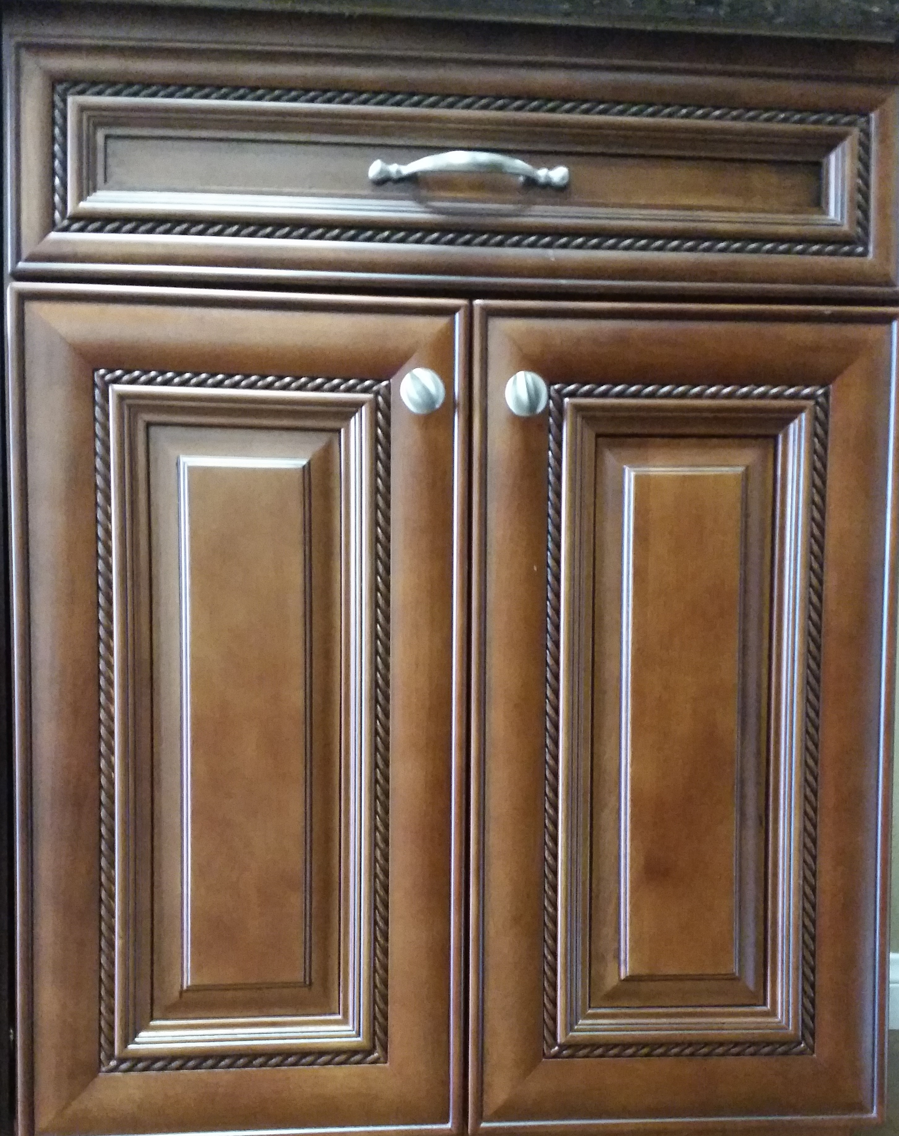 ex cherry rope ⋆ cabinet wholesalers: kitchen cabinets, refacing