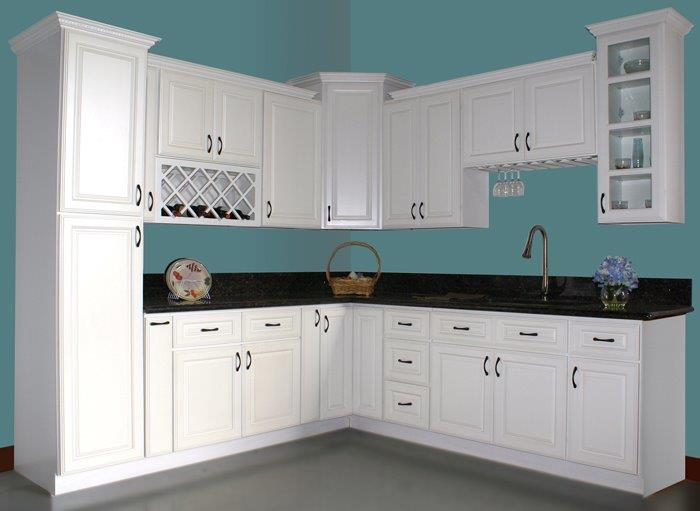 White Kitchen Cabinet Door Styles talk to a pro about stock kitchen cabinets & remodeling. get a