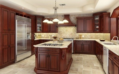 Before You Remodel Your Kitchen – Read This! (Don't Waste Your Money)