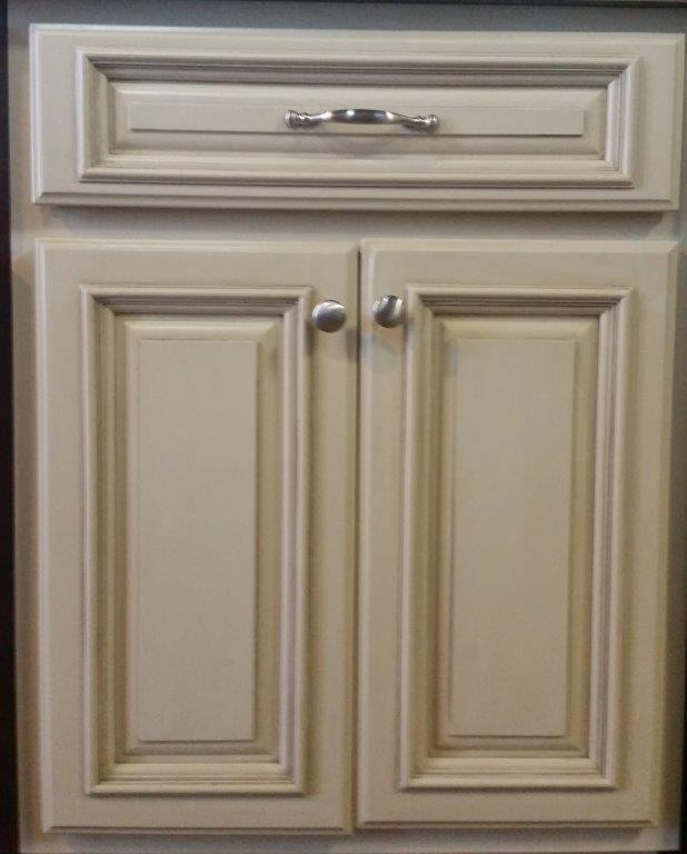 Stock Kitchen Cabinets Orange County Los Angeles