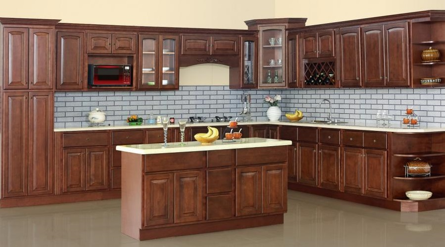 Kitchen remodel thinking of doing it yourself for Kitchen cabinets 0 financing