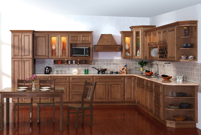 kitchen designers huntington beach kitchen cabinets in huntington 779
