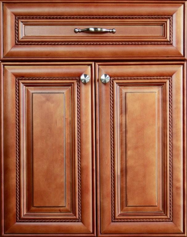 Kitchen Cabinet Door Style Samples Cabinet Wholesalers