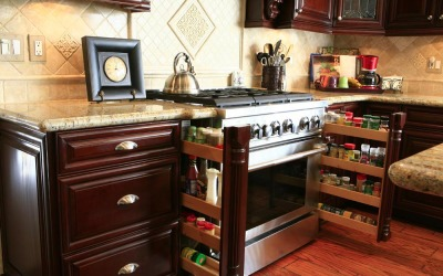 Affordable Kitchen Remodel: Tips for those Watching Their Budget