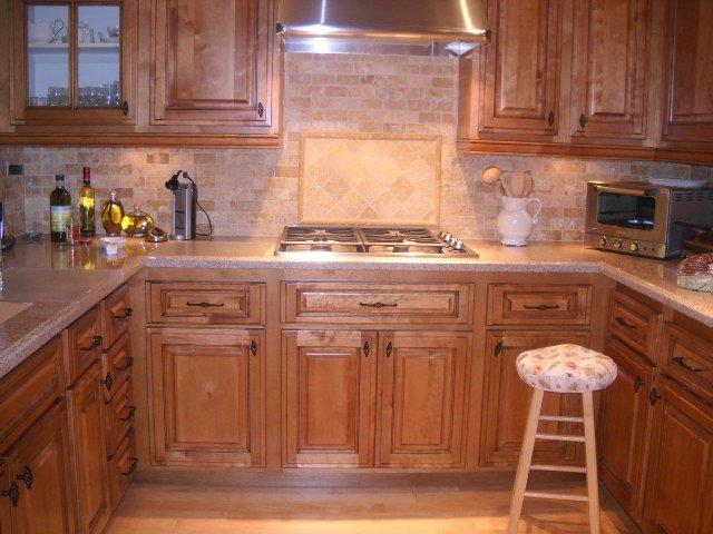 Kitchen Cabinet Refacing In Huntington Beach Cabinet Wholesalers