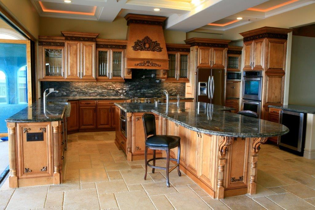Gourmet kitchen cabinets ? Cabinet Wholesalers Kitchen Cabinets