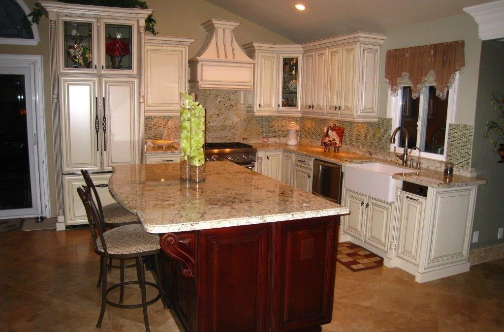 Cabinet refinishing orange county ca 50 superb pictures for Cheap kitchen cabinets orange county ca