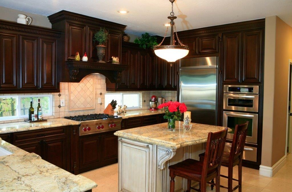 Top kitchen design mistakes for Kitchen design mistakes