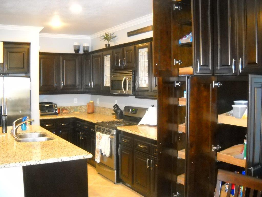 kitchen cabinets best value best price kitchen cabinets from cabinet wholesalers 20096