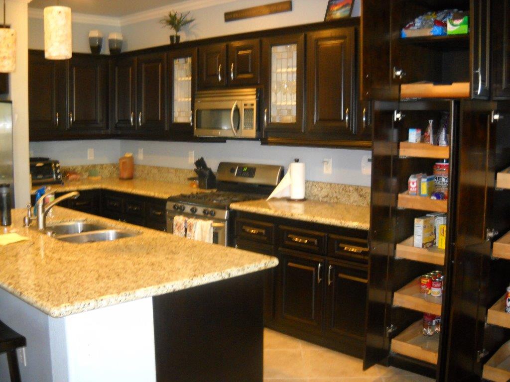 Kitchen Cabinets Wholesale With Discount Kitchen Cabinets Also Kitchen