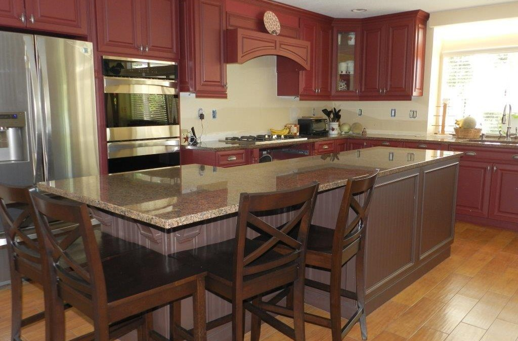 kitchen cabinets santa ana kitchen cabinets in santa cabinet wholesalers 21157