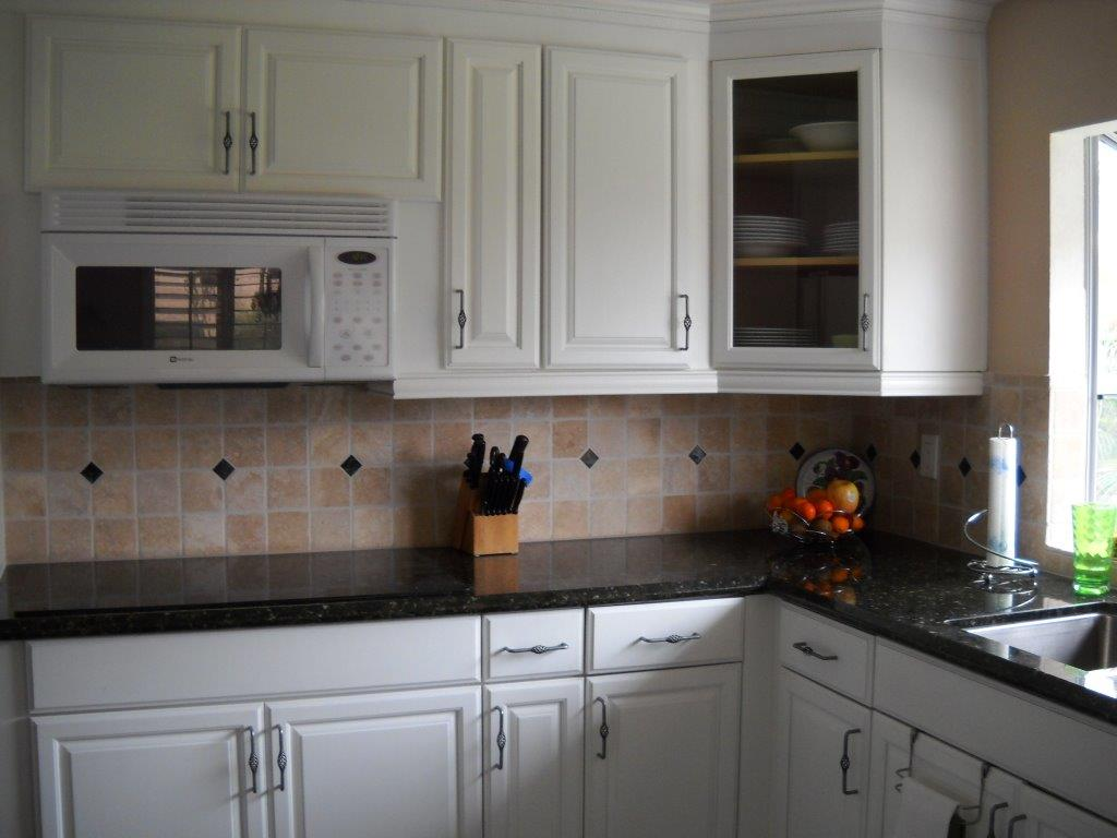 Custom Kitchen Cabinets Many Styles Amp Colors Cabinet
