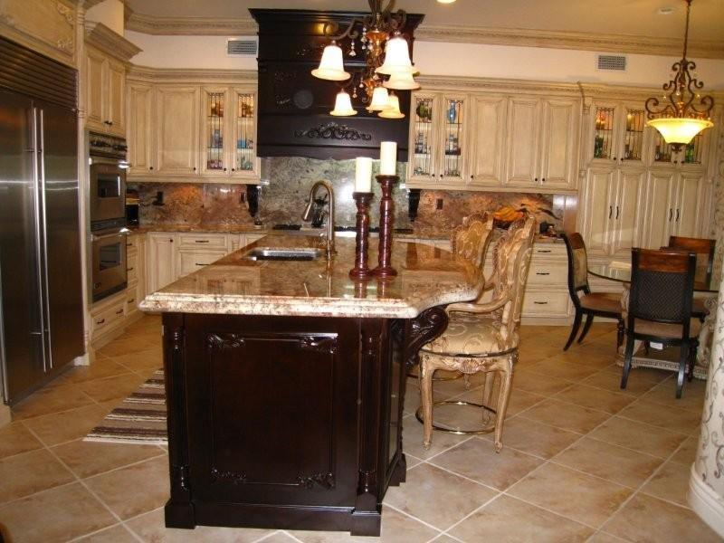Delightful Discount Cabinets In Orange County. Kitchen ...