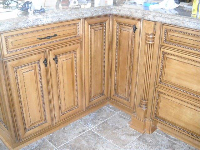 Image of kitchen cabinets wholesale in anaheim ca and amazing kitchen