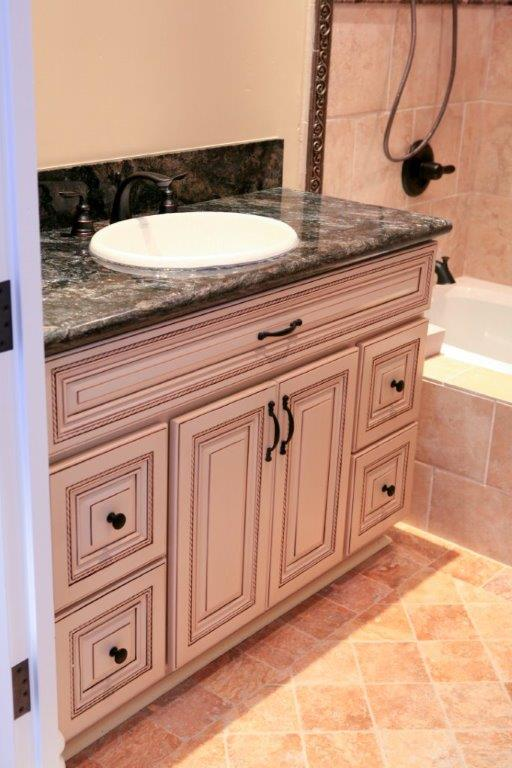 them out bathroom cabinets orange county ca are the locations