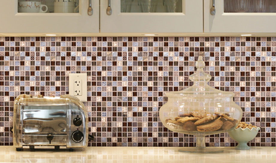Daltile Kitchen Countertops And Backsplash Cabinet Wholesalers - Dal tile anaheim ca