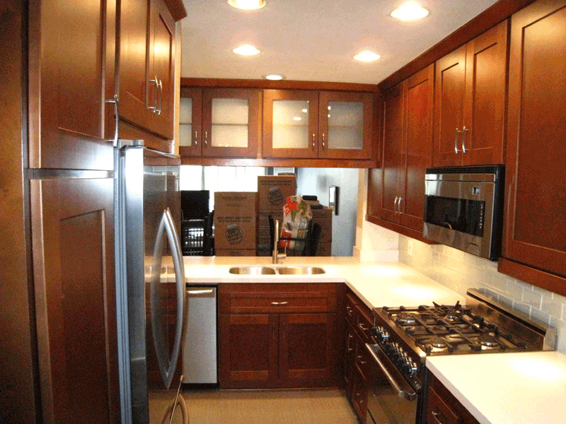Is Refacing Kitchen Cabinets Worth It Is Refacing Cabinets Worth It ⋆ Cabinet Wholesalers Kitchen .