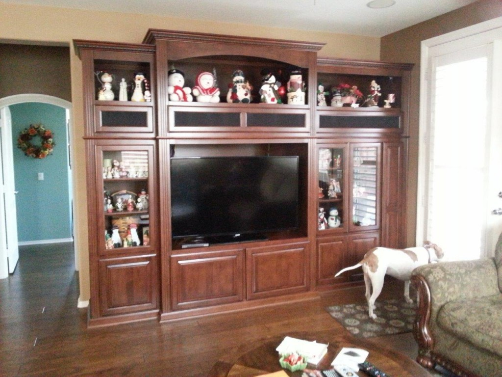 Built In Entertainment Wall Units Quotes