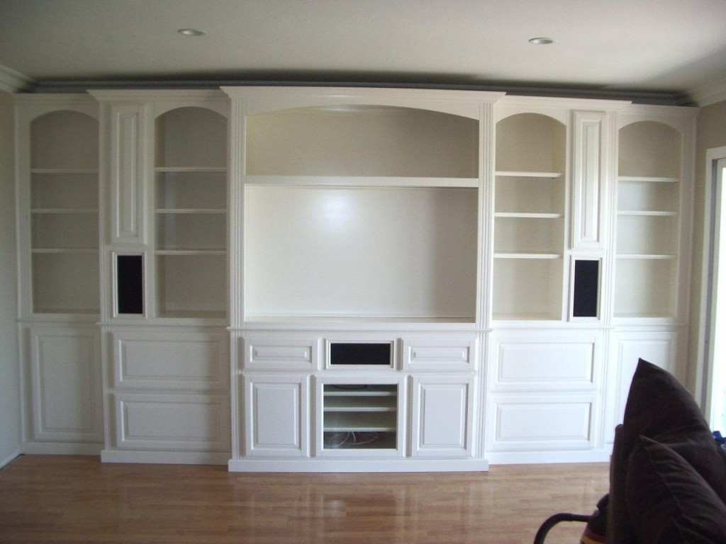 Built in entertainment wall units joy studio design How to build an entertainment wall unit