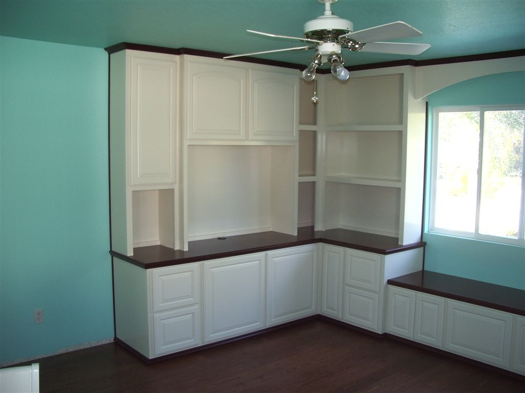Cool Office Designs Built In Home Office Designs Home Office Furniture