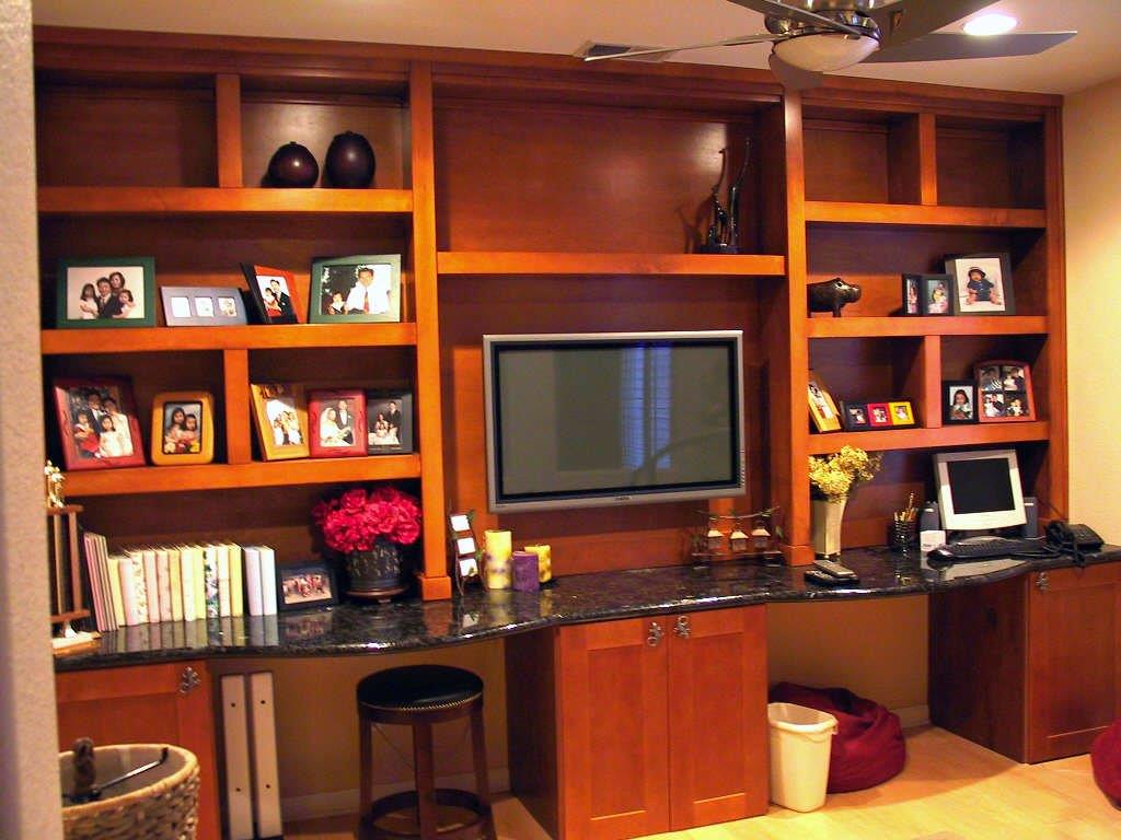 Wooden Cabinets In Seal Beach Cabinet Wholesalers Kitchen Cabinets Refacing And Remodeling
