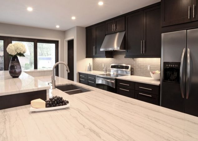 new kitchen trends small kitchen light grey walls in kitchen new kitchen trends for year from cabinet wholesalers