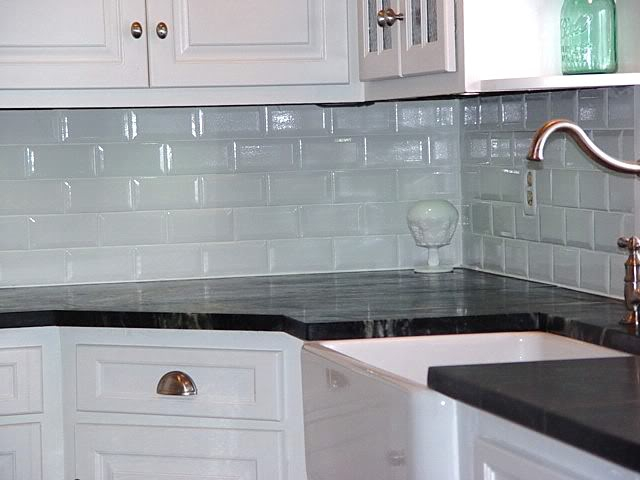 Subway Tile Backsplash Cabinet Wholesalers In Anaheim,Summertime Chocolate Brown Hair Color 2020