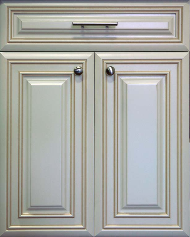 Reface Cabinet Doors The Easy Way With Cabinet Wholesalers