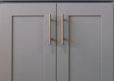 Kitchen Cabinet Doors in Orange County Los Angeles