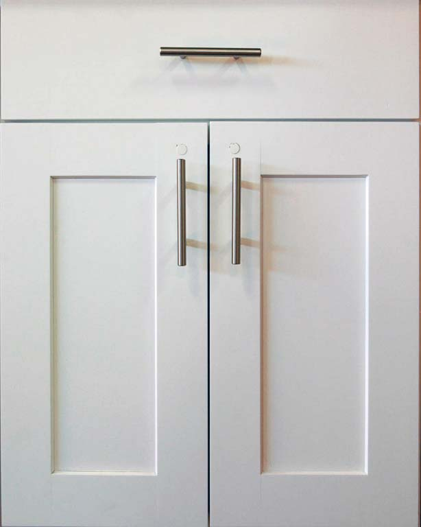 White Cabinet Door Design kitchen cabinet doors in orange county & los angeles
