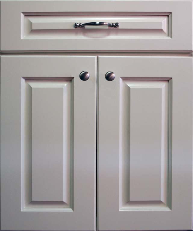 Kitchen Cabinets Wholesale Los Angeles: Kitchen Cabinet Doors In Orange County & Los Angeles