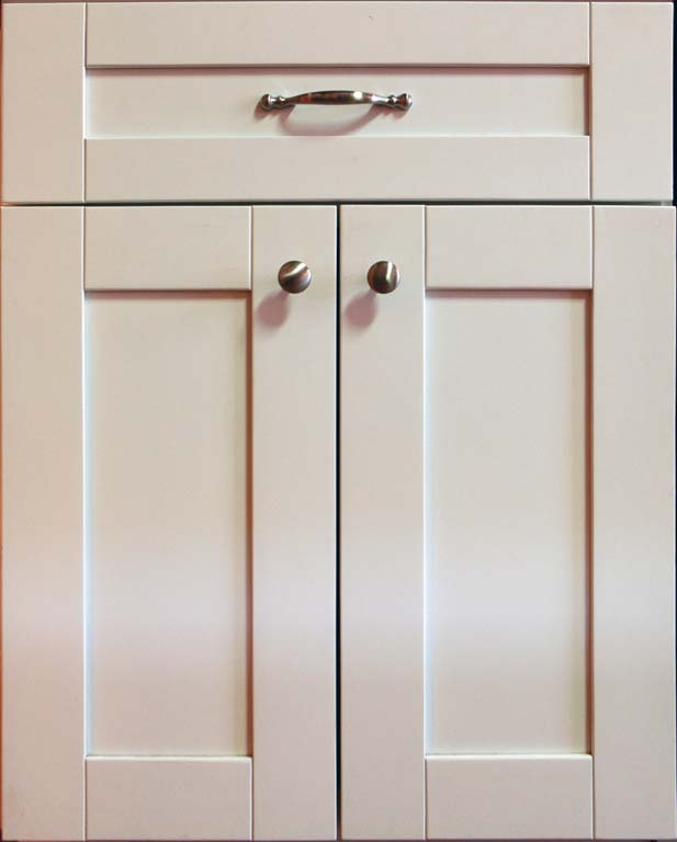 Kitchen Cabinet Door Styles Options: Kitchen Cabinet Doors In Orange County & Los Angeles