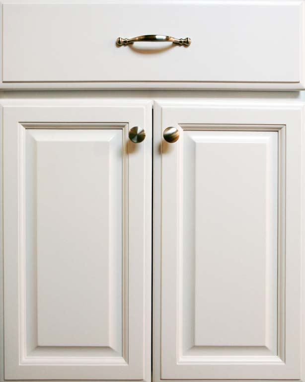 kitchen cabinet door styles pictures country pc classic white kitchen cabinet door style doors in orange county los angeles