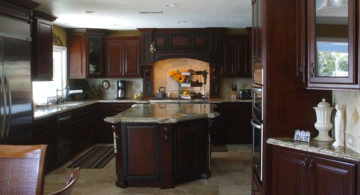Cabinets online direct cabinet wholesalers kitchen for Kitchen cabinets 0 financing