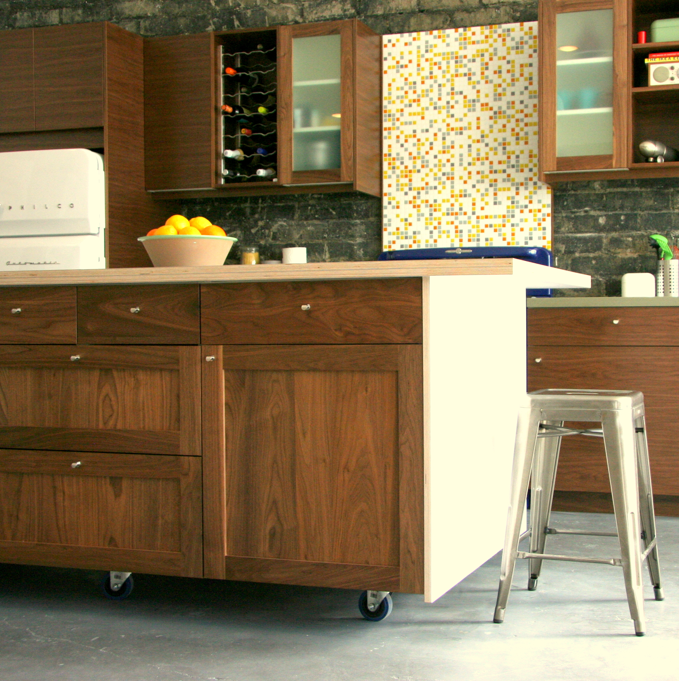 kitchen islands on casters top ten kitchen island on rollers 5260