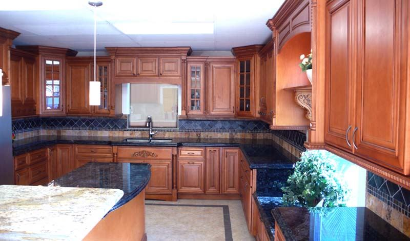 Cabinet trim is best for you cabinet refacing amp wholesale kitchen