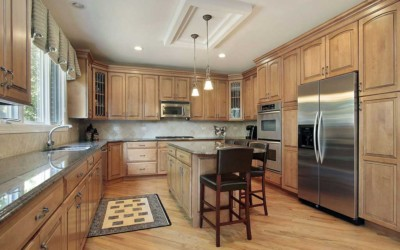 5 Kitchen Remodeling Myths