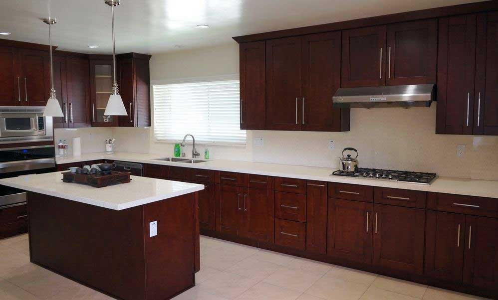 Which Cabinet Trim Is Best For You?   Cabinet Wholesalers