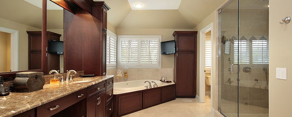 Bathroom Cabinets In Orange Cabinet Wholesalers Kitchen Cabinets Refacing And Remodeling