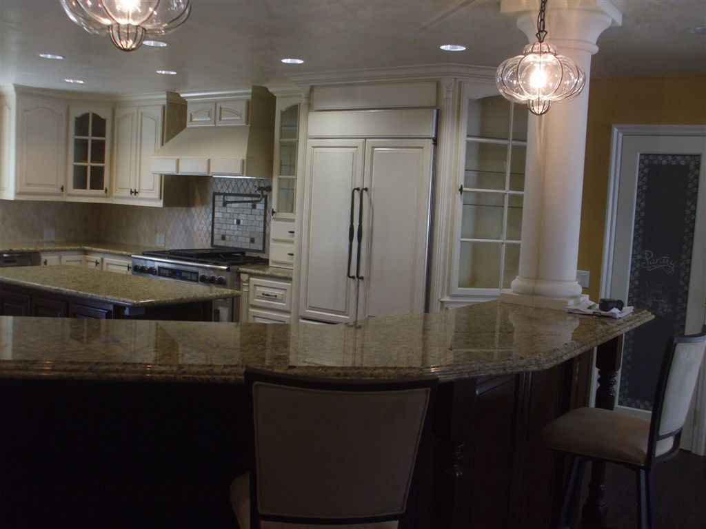 Kitchen Cabinets In Orange County 106 Cabinet Wholesalers Kitchen Cabinets Refacing And