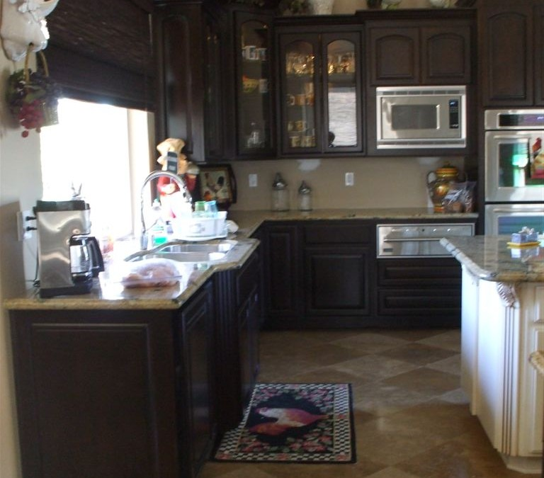 Kitchen Cabinets Wholesale Los Angeles: Kitchen-cabinets-in-orange-county-51-768x675 ⋆ Cabinet