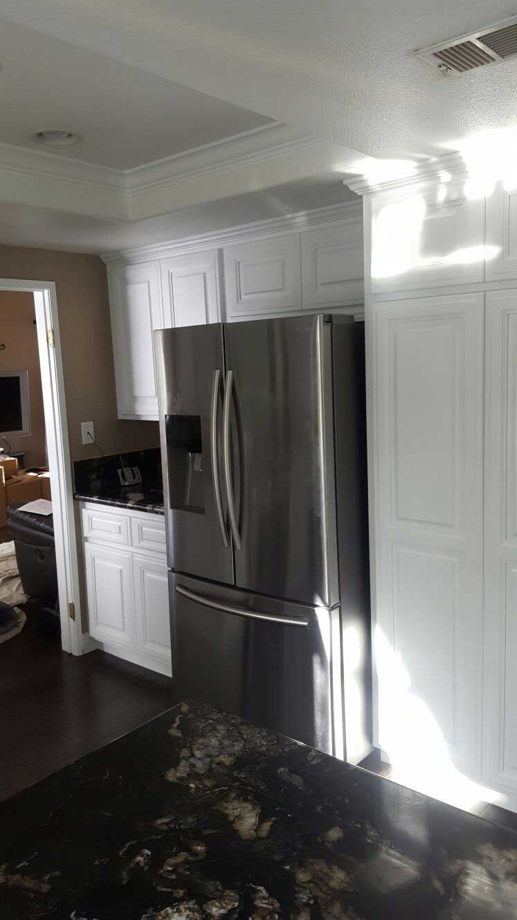How To Redo Kitchen Cabinets Without Painting Or Priming. Brown Sofa Living Room. Living Room Sofa Set. Dark Red Walls Living Room. False Ceiling Designs Living Room. Trending Living Room Colors. Best Living Room Decor. Open Kitchen Living Room Ideas. How To Place Furniture In A Long Narrow Living Room