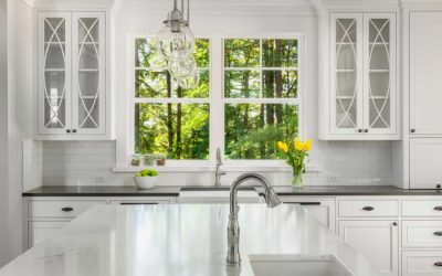 How to Choose Kitchen Cabinet Refacing
