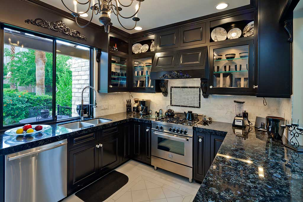 Kitchen Remodeling Anaheim Cabinet Wholesalers Kitchen - Kitchen remodeling anaheim
